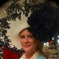 Gwendolyn Gleason Ecochiccouture