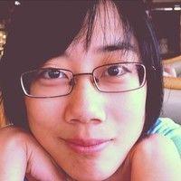 Cindy Yin