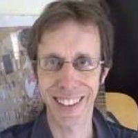 David Brockman