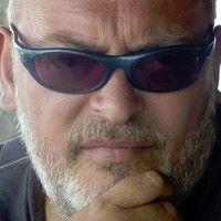 Dimitris Liatsos