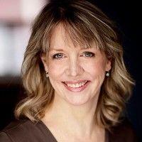 Katherine Anne Fairfoul