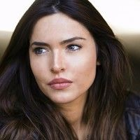 Sofia Domigues