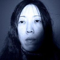 Meg Furihata