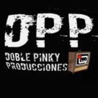 Doble Pinky Producciones