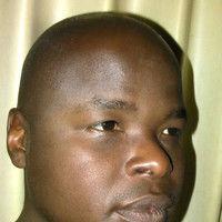 Amiel Mathebula