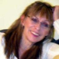 Marlene M Van Tassell