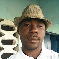 Nathaniel Nsiah