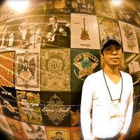 Daichi Yoshida