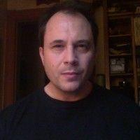 Graham Clegg