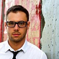 Josh Frazier