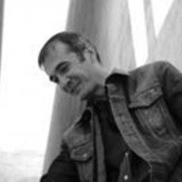 Arshak Amirbekyan