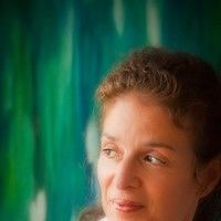 Linda Enger