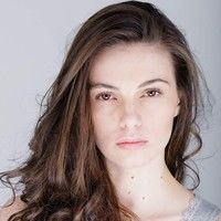 Andreea Diac