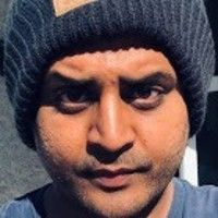 Vishal Rajput
