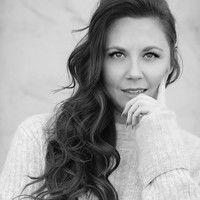 Jessica Lee Colgan
