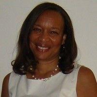 Stephanie E. Bostic