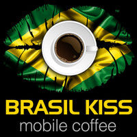 Brasil Kiss Coffeetruck