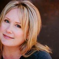 Karen Brigman