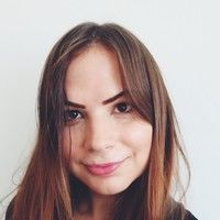 Martina Urbanova