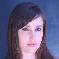 Sarah Ann Wiles