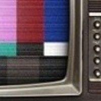 OpPRIME.tv