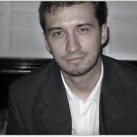 Luca Balboni