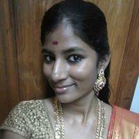 Ambika Remyaa Paramesh Nair