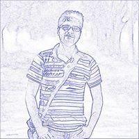 আবির আহম্মেদ পিয়াস