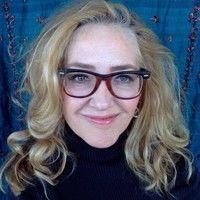 Pamela DuMond