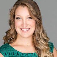 Michelle Brooke