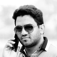 Zahid Mukhtar