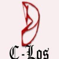 Carlos Tarsus