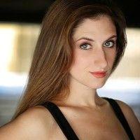 Kirsten Benjamin