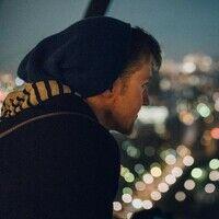 Joshua Bellis