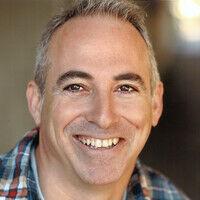 Eric Rudnick