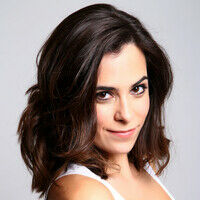Tania Pais Monteiro
