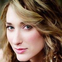 Allison Geary