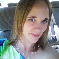 Melinda Heaney