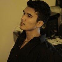 Shahzayb Ali