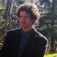 Jim Picariello