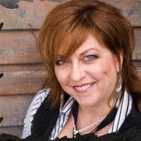 Sue Mohr