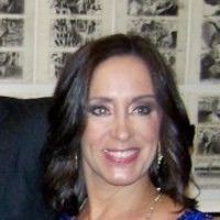 Bettina Tendler O'Mara