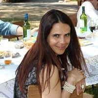 Elisabete Serol