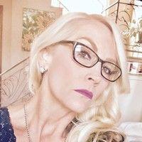 Gina Marie Krieger