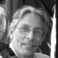 Arturo Flores Elbato