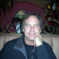 Greg Dehn
