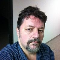 Mark Bowen