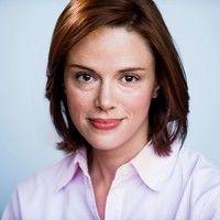 Melissa Schumacher
