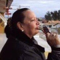 Jane da Rosa Fontoura