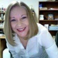 Rebecca Pace Watkins